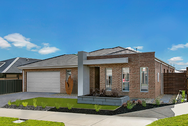 Strathfieldsaye Display External