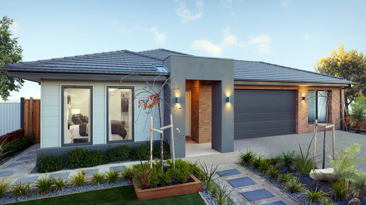 New Home Builder Victoria | Welsh Homes
