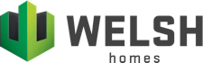 Welsh Homes logo
